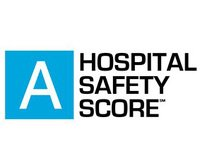 "Southern Maine Medical Center and Goodall Hospital Awarded an ""A"" for Patient Safety"